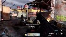 Call of Duty: Modern Warfare - Gameplay Multijugador