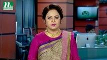 NTV Dupurer Khobor | 13 August 2019