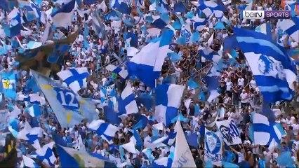 Ligue 1 19/20 Match Highlights: Marseille 0:2 Stade Reims
