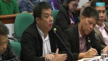 MMDA explains importance of mall hours adjustment to ease EDSA traffic