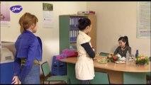 Tình Như Chiếc Bóng Tập 36 Full - Phim Việt Hay Nhất | YouTV