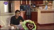Tình Như Chiếc Bóng Tập 39 Full - Phim Việt Hay Nhất | YouTV
