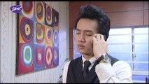 Tình Như Chiếc Bóng Tập 40 Full - Phim Việt Hay Nhất | YouTV