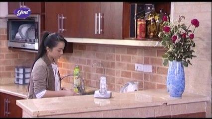 Tình Như Chiếc Bóng Tập 44 Full - Phim Việt Hay Nhất | YouTV