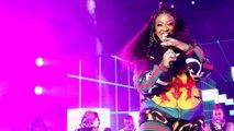 Missy Elliott to be Honored With Michael Jackson Video Vanguard Award