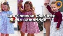 George, Charlotte, Louis, Archie : Connaissez-vous les petits  héritiers de la famille royale ?