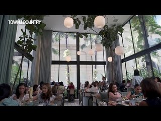 Inside T&C Atelier: A Chic Celebration of Design | Town & Country Philippines