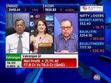 Remain positive on Bharat Forge, Motherson Sumi and Reliance Industries from long term perspective, says market expert SP Tulsian