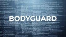 Bodyguard : Rencontre avec le fondateur de l'application qui lutte contre le cyberharcèlement