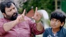 യൂട്യൂബ് കീഴടക്കിയ ഉപ്പും മുളകും എപ്പിസോഡുകള് | FilmiBeat Malayalam