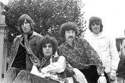 Retour sur la carrière de Pink Floyd