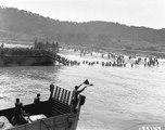 Il y a 75 ans, le Débarquement en Provence