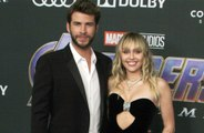 Liam Hemsworth confirme sa rupture avec Miley Cyrus