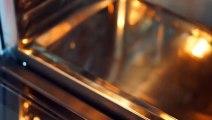 장유출장안마 -후불1ØØ%ョØ7ØE7575E0069{카톡RD654} 장유전지역출장마사지 장유오피걸 장유출장안마 장유출장마사지 장유출장안마 장유출장콜걸샵안마 장유출장아로마 장유출장∠ね◧