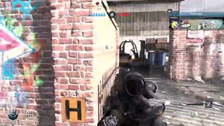 Gameplay multiplayer 24 minuti