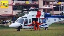 ◤爱尔兰少女失踪案◢ 警方出动直升机运送尸体!