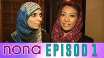 Nona (2014) | Episod 1