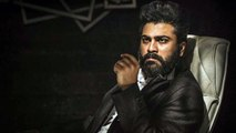 Sharwanand's Ranarangam: Makers come up with a sound cut trailer, leaving fans wanting for more!