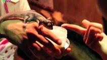 목포출장안마 -후불1ØØ%ョØ7ØE7575E0069{카톡RD654} 목포전지역출장마사지 목포오피걸 목포출장안마 목포출장마사지 목포출장안마 목포출장콜걸샵안마 목포출장아로마 목포출장≭⻩◠