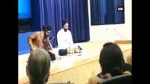 Here's How White House Celebrated Guru Nanak Jayanti