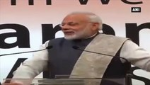 'First Develop India' is my motto, says PM Modi in Japan
