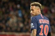 La Minute Sévérac : « Neymar doit rester en Ligue 1 »