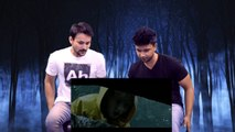 IT Movie Reaction And Trailer In Hindi