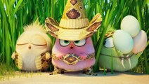 THE ANGRY BIRDS MOVIE 2 - 6 Minutes Trailers -2019-