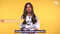 """Les dessous de la télé-réalité dévoilés par la candidate Aurélie Preston des """"Marseillais"""" (INTERVIEW)"""