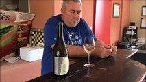 3 questions à Fabrice Dodane, vigneron du Domaine de Saint-Pierre à Mathenay