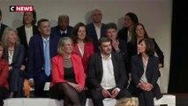 Élections européennes : Stéphane Séjourné en difficulté pour donner toute la liste LREM
