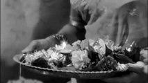 Bhaiya Mere Rakhi Ke Bandhan – Film: KATHPUTLI (1959) — Lata Mangeshkar | From: Lata Forever: Black & White Hits – VOL: 2 | Hindi/Movie/Magic/Collection/Indian/लता मंगेशकर