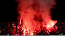 Feronikeli-Milan, rossoneri in Kosovo: lo speciale