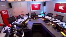 Le Grand Quiz RTL (13/08/19)