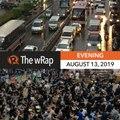 PH senators want review of MMDA powers after bus ban mess   Evening wRap