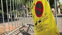 Pyrénées-Orientales : un appel à témoins lancé, un mois après le meurtre de Priscilla