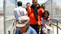 Majority of Americans Call for Safe, Sanitary Conditions for Asylum Seekers: Poll