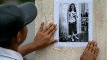 Body Of Missing Irish Teen Found In Jungle Near Malaysian Resort