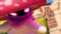 LEAK! Plants Vs Zombies: Battle For Neighborville (Production) Trailer (2019)