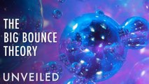 What If The Big Bang Wasn't The Beginning? | Unveiled