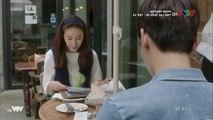 [Xem Phim] Trở  Lại Tuổi 20 Tập 14 (Thuyết Minh) - Phim Hàn