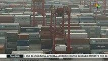 Impacto Económico: Economía argentina tras las elecciones PASO