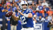 Wesley Woodyard: Quality QB Play Makes the AFC South a Competitive Division