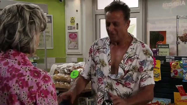 Coronation Street 13th August 2019 Part 2  ||Coronation Street 13th August 2019 Part 2  ||Coronation Street 13th August 2019 Part 2  ||