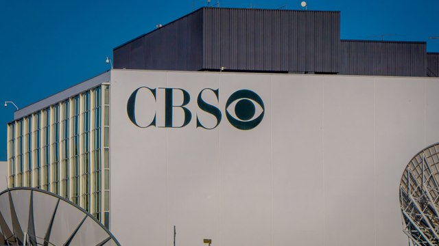 CBS and Viacom Reportedly Make Merger Official