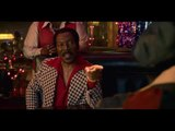 """Dolemite Is My Name"" a sa bande-annonce"