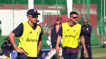 Skippers speak ahead of second Ashes Test Match