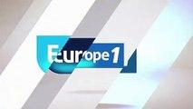 Foot/TV : Mediapro désigne son nouveau directeur