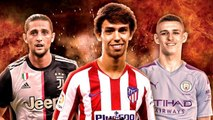 10 Players To WATCH Next Season!