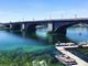 SHH! 8 secrets about the London Bridge - ABC15 Digital